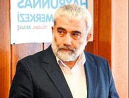 Bilal Özşahin