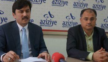 Erzurum Özel Aziziye Eğitim Kurumları