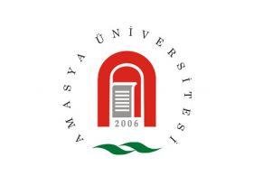 amasya_universitesi