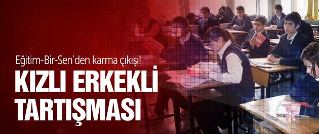 karma_egitim