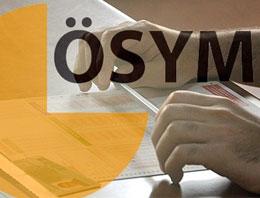lys_osym