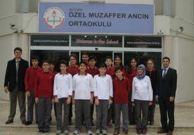 muzaffer_ancin_ortaokulı