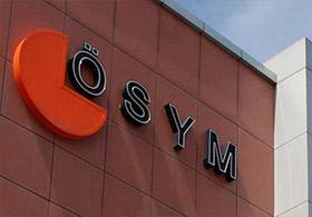 osym_logo