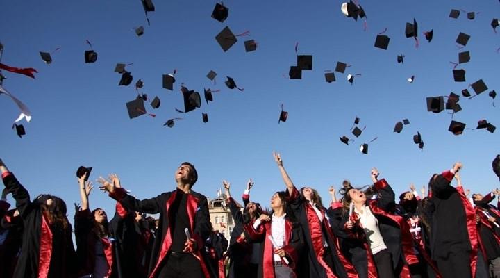 Tercih edilmesi gereken üniversite bölümleri