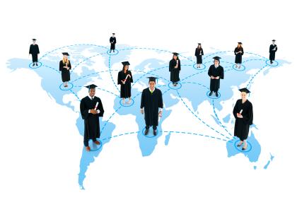 yurtdisi-universite-firsatlari